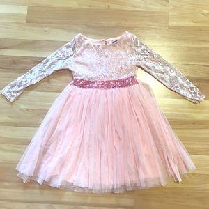 Other - Beautiful dress!!!! So pretty.